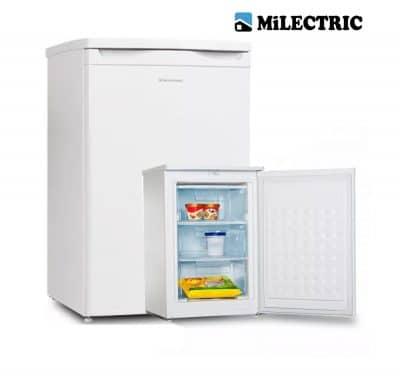 frigorificos pequeños
