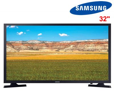 """Tv 32"""" Samnsung"""