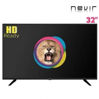 """smart tv32"""""""