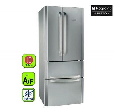 frigorifico quadrio