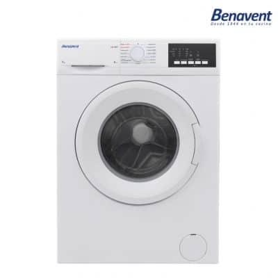 lavadora 7kg