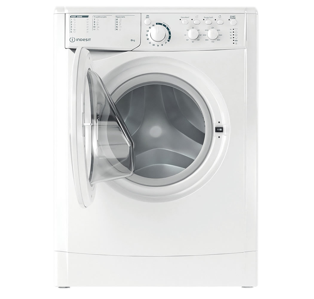 lavadoras baratas