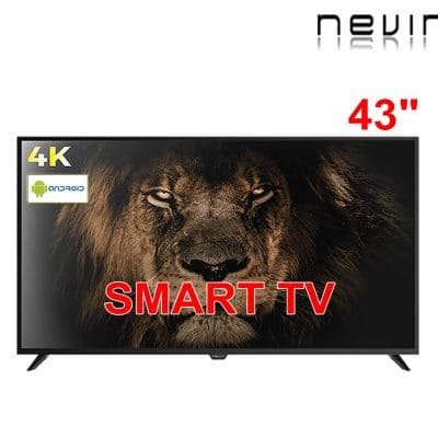 "TV 43"" LED"