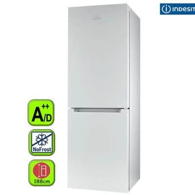 frigorifico 188cm
